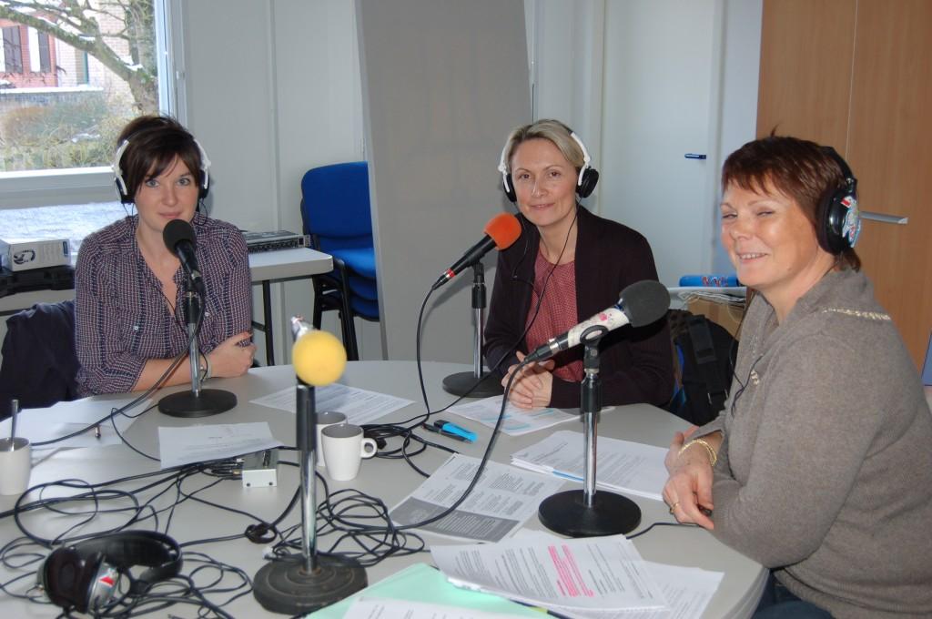 caisse primaire assurance maladie sur radio plus (9)